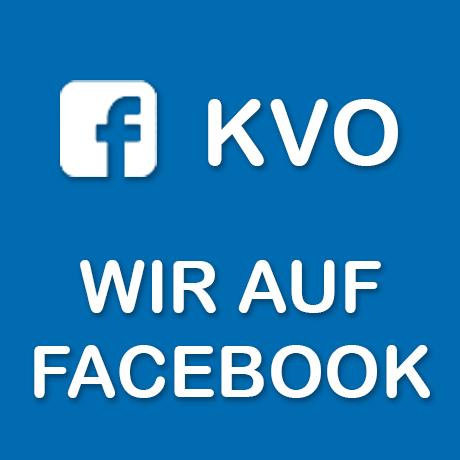 facebook_480